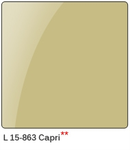 lack-l15-863