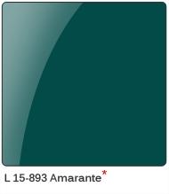 lack-l15-893