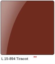 lack-l15-894