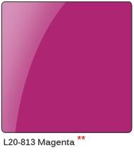 lack-l20-813