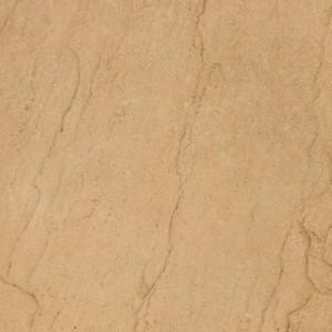 piasek-pustyni