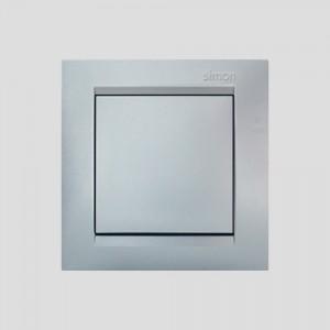 simon-15_aluminium