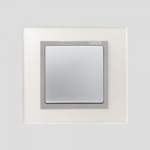 simon-82-nature_linia-biala_Srebro-Aluminium