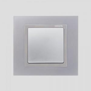 simon-82-nature_linia-metal_Aluminum-Aluminum