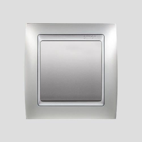 simon-82_linia-aluminium_Aluminium-mat