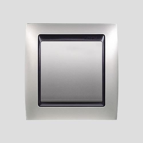 simon-82_linia-aluminium_Aluminium-mat_grafit
