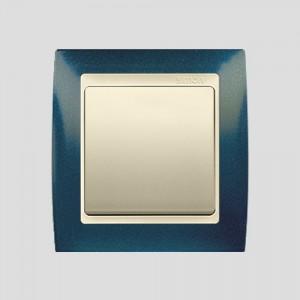 simon-82_linia-bezowa_Niebielski-metalizowany
