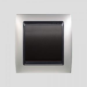 simon-82_linia-grafitowa_Aluminium-mat_grafit