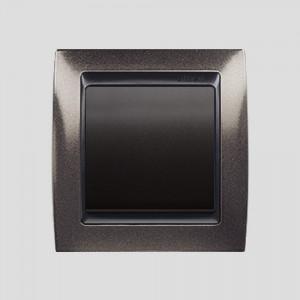 simon-82_linia-grafitowa_granit