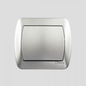 simon-akord_aluminium-metalizowany