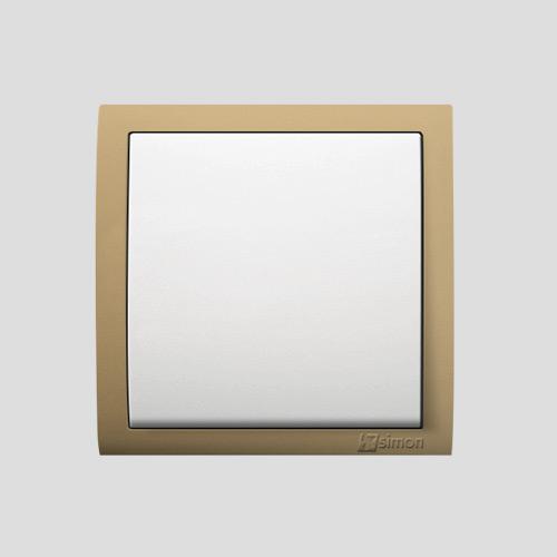 simon-classic_linia-klasyczna_bezowy-bialy