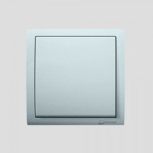 simon-classic_linia-metalizowana_Metalizowany-aluminiowy
