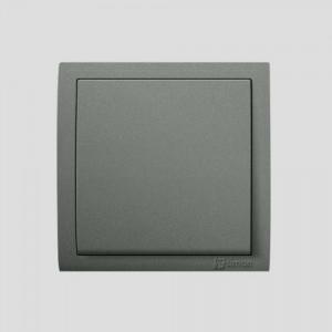 simon-classic_linia-metalizowana_Metalizowany-grafitowy