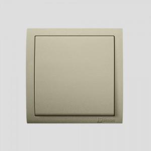 simon-classic_linia-metalizowana_Metalizowany-platynowy