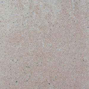 wapien-kremowy-terrazo-rustical
